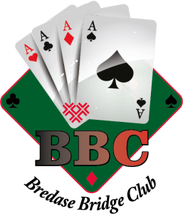 Bredase B.C. logo
